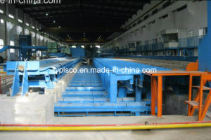 Take out Device of Rolling Mill pictures & photos