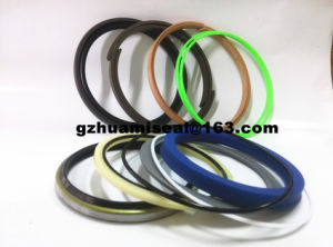 Excavator Hydraulic Seal E320 Arm Seal Kits for Caterpillar