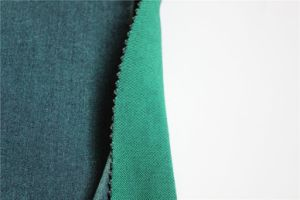 Cotton Polyester Spandex Denim In Specifical Colors pictures & photos