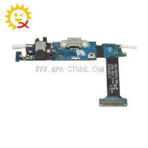 S6 Charger and Home Flex Cable for Samsung G925A pictures & photos