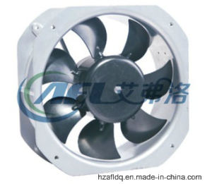 DC Axial Fan with Dimension 250mm pictures & photos