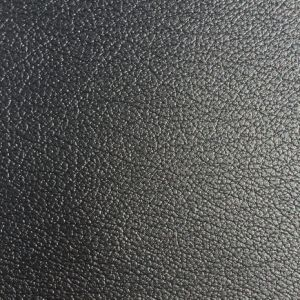 Faux Leather for Sofa, furniture, Cover