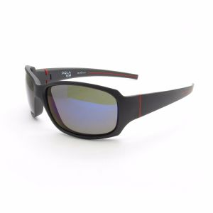 Wholesale Factory Tr8291 Fashion High Strength Bifocal Sports Sunglasses