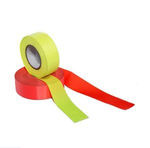 Promotional Various Durable Using Good Stickiness Warning Tape Price pictures & photos