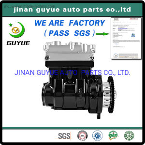 China WABCO, WABCO Manufacturers, Suppliers, Price   Made-in