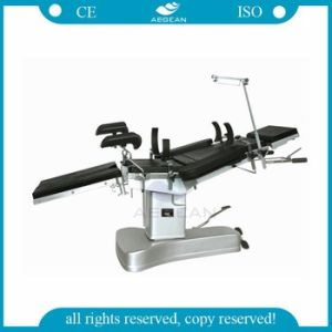 AG-Ot023 Hospital Operating Room Support Orthopedic Operation Tables pictures & photos