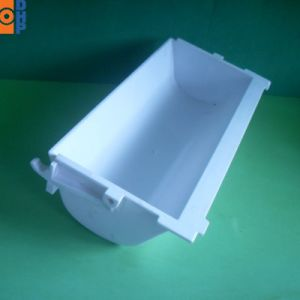 Hj4018 4.3L Plastic Elevator Buckets pictures & photos