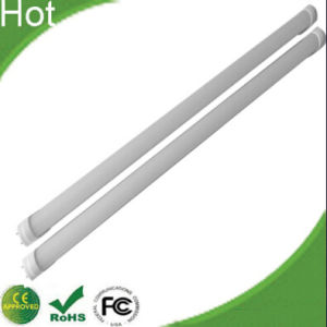 2017 Energy Star 3 Years Quality Guarantee! Wholesale SMD2835 15W 18W High Lumen 4FT T8 LED Tube Light 600mm 900mm 1200mm 1500mm 1800mm 2400mm pictures & photos