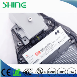 Shine Opto LED Street Light 40W pictures & photos