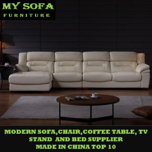 Furniture Antique French Sofa Sets