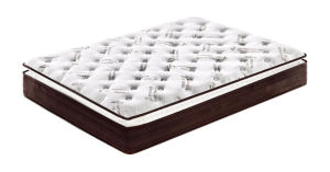 Healty and Comfortable Home&Hotel mattress