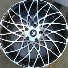Alloy Wheels pictures & photos