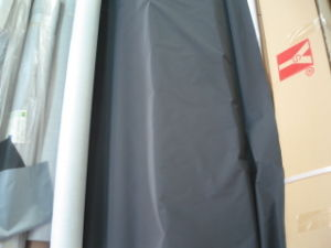 Grey Grade Reflective Fabric