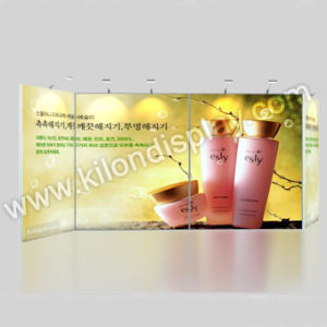 Smart Stand (banner stand)  (SC-006)
