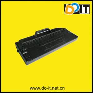Toner Cartridge for Samsung SCX4500