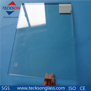 8mm Clear Float Glass, Windows Glass pictures & photos