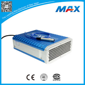 20W Pulse Fiber Laser Source Mfp-20 Generator for Laser Marking pictures & photos