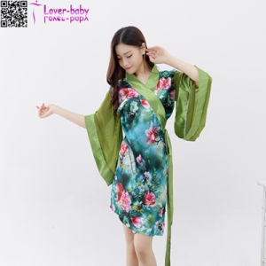 7c4102bcec China Plus Size Sleepwear, Plus Size Sleepwear Manufacturers, Suppliers,  Price | Made-in-China.com