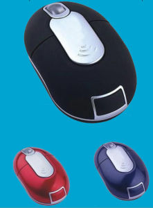 Wireless Mouse (SF201)