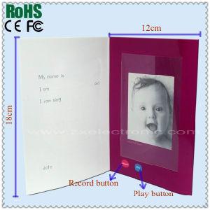China customizednovelty voice recording greeting card for promotion customizednovelty voice recording greeting card for promotion gift m4hsunfo