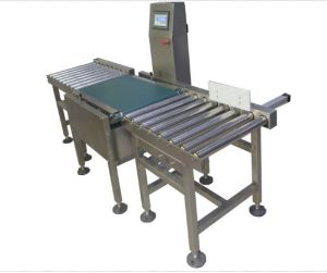 Check Weigher (FRYW-450)