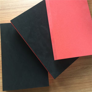 EVA Foam PE Foam Lamination for Fight Cases pictures & photos
