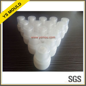 Multiple Plastic Sport Bottle Cap Mould pictures & photos