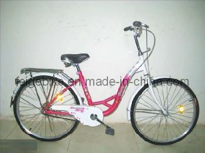 City Bike (CB-027) pictures & photos
