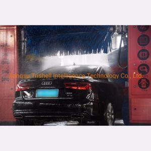 High Pressure Car Washer - China Car Wash Machine, Car