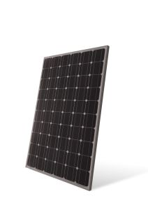 270W Mono Solar Panels with High Power Output pictures & photos