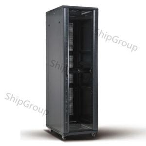 18u 22u 27u 32u 37u 42u Data Center Server Rack 19 Inch Network Cabinet