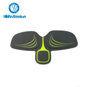 Body Muscle Training Fitpad Wireless Tens