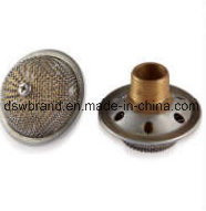 Open Type Fire Sprinkler Head pictures & photos