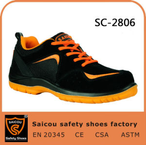 2bb4374b6 China Direct Shoes, Direct Shoes Manufacturers, Suppliers, Price |  Made-in-China.com