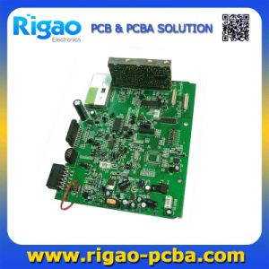 Electronic PCBA Assembly/Suitable for Electronic Products pictures & photos