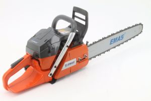 Emas Chain Saw Eh 365 High Quality Motosierra pictures & photos