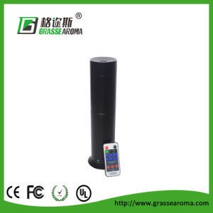 Wholesale Air Control System