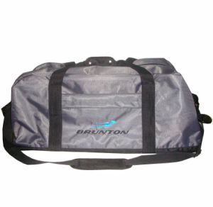 Branded Bag Sports Duffel Bag Gym Bag for Outdoors pictures & photos