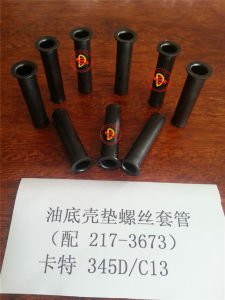 China Caterpillar Engine Parts, Caterpillar Engine Parts