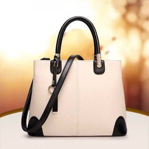 Fast Selling Supply Source Factory of Fashion Bag (XP1317) pictures & photos