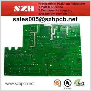 Printed Wiring Board Assembly in China pictures & photos