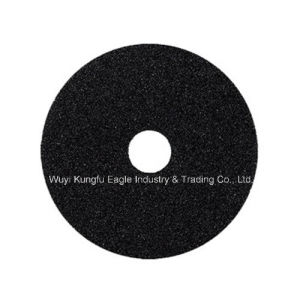 "7"" 180mm Fibre Disc for Polishing and Grinding pictures & photos"
