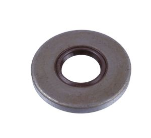 Chain Saw Ms 381/380/038 Oil Seal (IRON) pictures & photos
