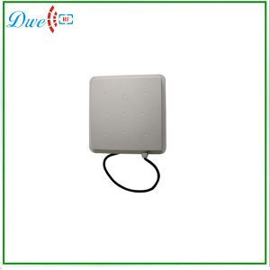 ISO18000 6c Gen2 UHF Long Range RFID Reader pictures & photos