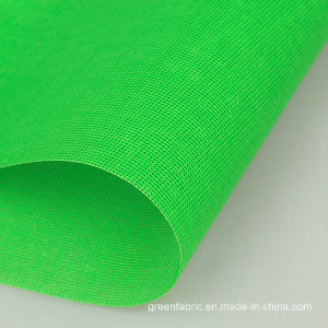 Light Weight PVC Dipped Mesh 1000d pictures & photos