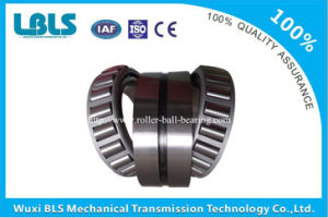 Domestic Tapered Roller Bearing (14131 / 14276)