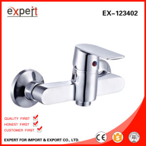 Basin Faucet Basin Mixer with Good Product, Ex-12402