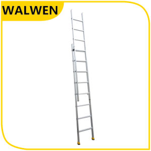 En131 Multi-Purpose Extension Agility Aluminum Ladder pictures & photos