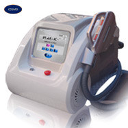 IPL Home Use Hair Removal System 100000shots Lamp Life pictures & photos