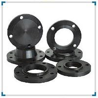Carbon Steel Flange, Ss400 Flanges, Ss400 Weld Neck Flanges pictures & photos